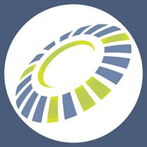 Chillere Hitema – Tehnologia SWEP
