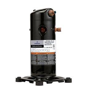 Compresor Copeland – Seria ZP 24-54