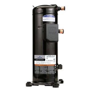 Compresor Copeland – Seria ZR 11-190