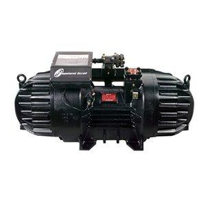 Compresor Copeland – Seria ZR 620-760