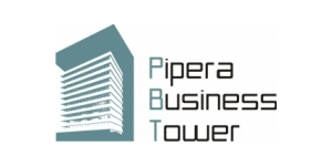 Logo – Pipera Business Tower